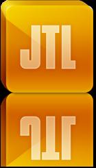 JTL-Wawi Connector (Schnittstelle JTL-Wawi und xt: Commerce 4)