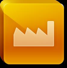 Hersteller Content Übersicht