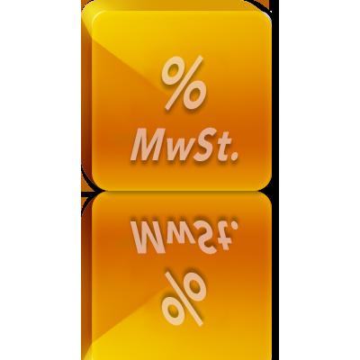 Mehrwertsteuer-Ausnahmen  (Lieferland und Rechnungsland Kombination)