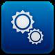 Installationsservice für xt:Commerce Plugins