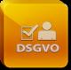 Kundeneinwilligung zur Datenweitergabe (DSGVO)