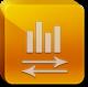Google Analytics Reverse