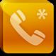 Telefonnummer als Pflichtfeld