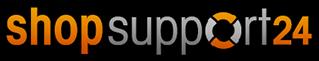 Shop-Support24 Ihr Support für Ihren xt:Commerce 4 Shop